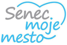 logo_scmm_150