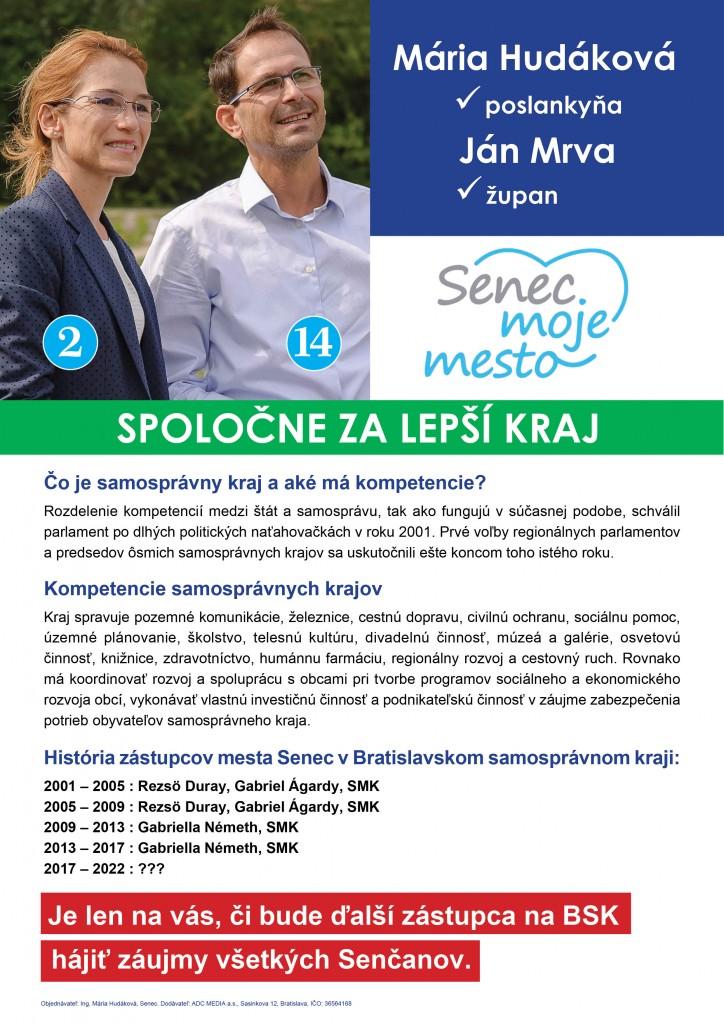 TLAC NEW_MARIA_A4_noviny8